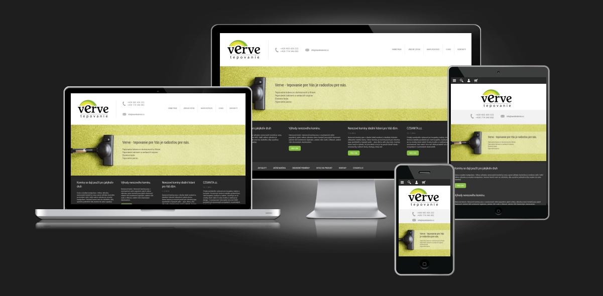 Responzivní web design_Tepovani_itid.cz